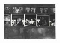 Fotokunst: Auktionsrekorde für Robert Frank, Erwin Blumenfeld und Philippe Halsman
