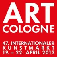 Kunstmarkt Köln: Art Cologne und die Rückkehr der großen Galerien