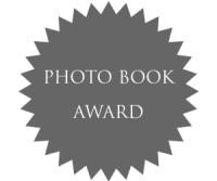 Fotobuchpreis - Edition Lammerhuber als bester Fotobuchverlag ausgezeichnet