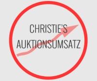 495 Millionen - Christie