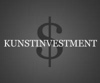 Berenberg Kunstfonds wird eingestellt