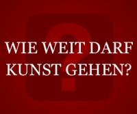 Meese und der Hitlergruß - folgt eine Verurteilung?