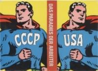 Mail Art - Künstlerpostkarten als Stilmittel und Kunstobjekt