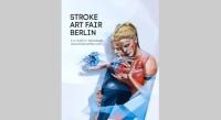 Kunstmesse STROKE Art Fair kommt nach Berlin
