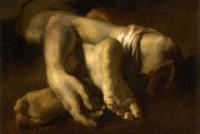 Ausstellung: Théodore Géricault Bilder vom Leben und Tod