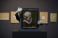 Dürer Katalog zur Ausstellung in Frankfurt 2013