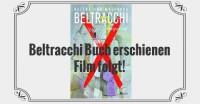 Selbstporträt - Wolfgang Beltracchi veröffentlicht eigenes Buch und malt wieder
