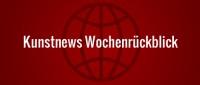 Art Cologne Preis, falscher van Gogh in Zürich und Wildenstein Verkauf in New York