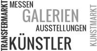 Transfermarkt - diese K�nstler wechseln ihre Galerien