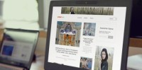 Artnet mit Newsmagazin und neuen Großaktionär Abbey House