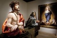 Tefaf Preview - von Lucretia bis zu Holzschuhen von Gauguin