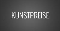 Kunstpreis f�r Ralf Ziervogel, Katharina Fritsch und Kader Attia