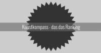 Kunstkompass 2014 - Ranking führt Gerhard Richter auf Platz 1