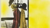Tomasz Kowalski erhält den Prix de Dessin für zeitgenössische Zeichnung