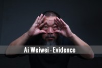 Ausstellung: Ai Weiwei im Gropius Bau - alle Infos