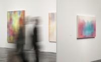 Kunstmesse Art Cologne 2014 - erste Eindrücke und Tipps
