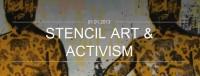 Google startet Street Art Projekt mit über 5000 Werken