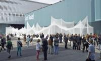 Art Basel, nackter Koons + die wichtigsten Schweizer Künstler
