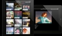 Kunst App ArtBinder erhält 3,17 Millionen Dollar Finanzierung