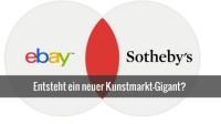 Wie Sotheby