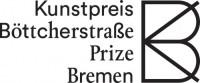 Nina Beier erhält Kunstpreis der Böttcherstraße in Bremen 2014