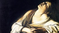 Caravaggio Sensation, Westspiel Warhol und 226% Rendite mit Kunst