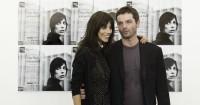 Kunstpreise für Alicja Kwade, Olaf Holzapfel & Anri Sala