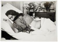 Frida Kahlo - 241 intime Fotografien + Einblicke der mexikanischen K�nstlerin erleben