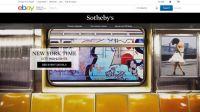 Kunstmarkt: Sotheby