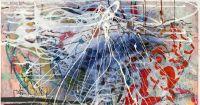 Art Cologne 2015 - zum Kunst shoppen nach Köln