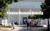 Preview Biennale Venedig - 10+ Eindr�cke von Instagram und Co.