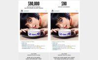 Prince vs. Suicide Girls und wie man 90.000 $ mit Instagram-Fotos verdient