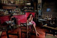 Pirelli-Kalender - diese 42 Fotografen fotografierten die sch�nsten Frauen seit 50 Jahren