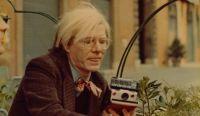 12 Beispiele warum Andy Warhol wohl heute ein Instagramer w�re