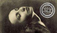 Eyemazing Susan - Fotokunst zwischen Sex, Spiritismus + Romantik