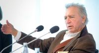 Kunstpreis - Jimmie Durham erh�lt Goslarer Kaiserring 2016