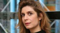 Christine Macel wird Kuratorin der 57. Biennale Venedig