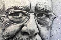 Schließung Museum Morsbroich - wie Gerhard Richter mit offenen Brief protestiert