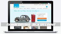 Catawiki Gutschein - bis zu 100 € Rabatt beim Online Auktionshaus