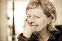Lebenswerk - Cornelia Schleime erhält den Hannah-Höch-Preis 2016