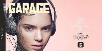 VICE kauft GARAGE Magazin von Dasha Zhukova