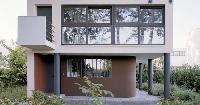 Le Corbusier Häuser in Stuttgart sind jetzt Weltkulturerbe