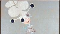 Alles Grau - Gert & Uwe Tobias in der Pinakothek der Moderne