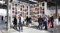 Berlin Art Week - wo sind nur die Sammler?