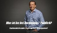 Warum muss Auctionata Gründer Alexander Zacke gehen?