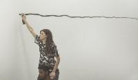 Anne Imhof gestaltet Deutschen Pavillon auf der 57. Biennale Venedig