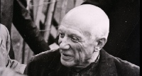 Prozess - Wie Picassos Elektriker zu 271 Werken kam