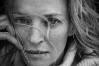 Pirelli Kalender 2017 - Peter Lindbergh fotografierte 14 Schauspielerinnen