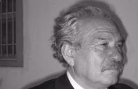Arte Povera Künstler Jannis Kounellis im Alter von 80 Jahren gestorben