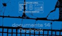 Documenta Kataloge und Werner Spies Miniband zum Geburtstag